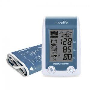 Monitor de Presion Microlife WatchBP Home N Night
