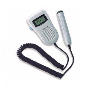 Detector Doppler Fetal Bistos BT-200