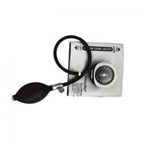 Tensiometro Welch Allyn Duraschock DS-45 Adulto