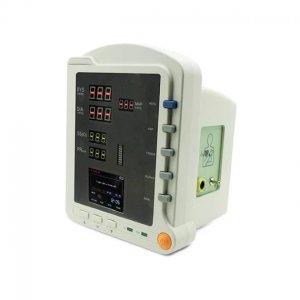 Monitor Multiparametrico Contec CMS5100