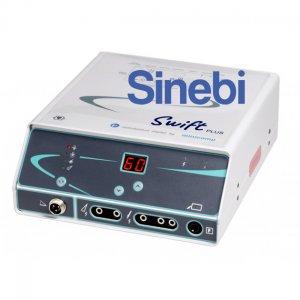 Electrobisturi Digital Bipolar Swift Plus 80 Watt